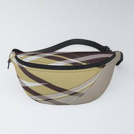 6819 Fanny Pack
