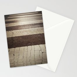lasalle Stationery Cards