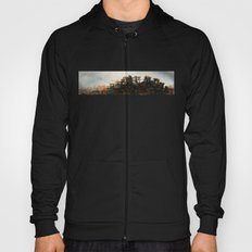 The City Hoody