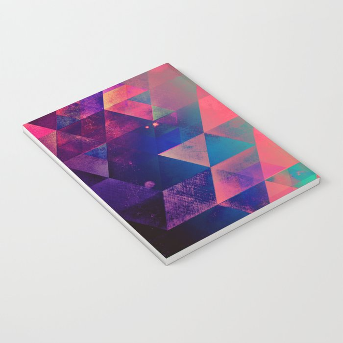 plyyt Notebook