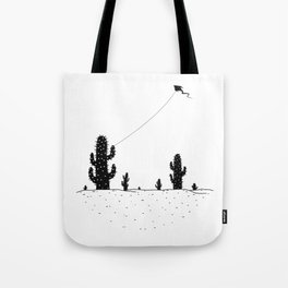 I will keep holding you Tote Bag