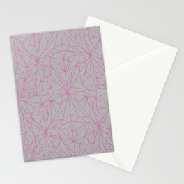 Ziggy 2.0 Stationery Cards