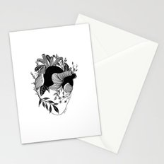 Long Term Love Stationery Cards