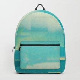 Creating A New Skyline Backpack