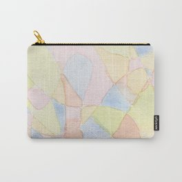 Abstract-n°1 Carry-All Pouch