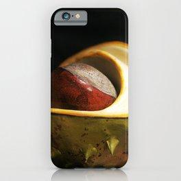 Conker iPhone Case