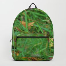 Little one Backpack