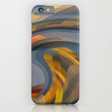 Twirl Slim Case iPhone 6s