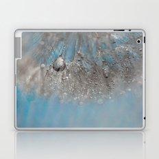 Hang On It Is The Weekend Laptop & iPad Skin