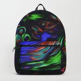 Heiress Backpack