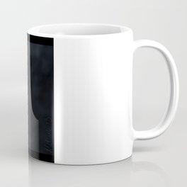 Felicity Smoak - Arrow Coffee Mug