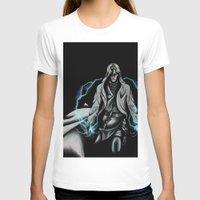 jedi T-shirts featuring Jedi by ED Art Studio