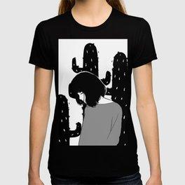 Thorn apart T-shirt