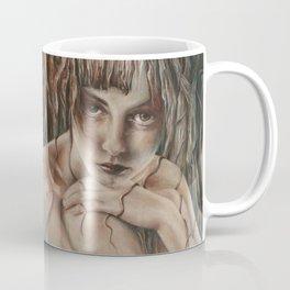 Noisette Coffee Mug