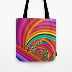 pattern -35- Tote Bag