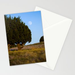 Juniper Moon-Colorado Stationery Cards