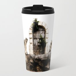 Saints Travel Mug