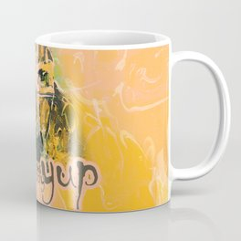 Giddy YUP Coffee Mug