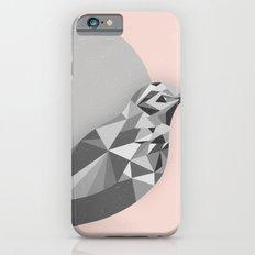 Birdo Triangles Slim Case iPhone 6s