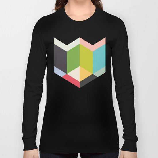 RubyTo Long Sleeve T-shirt