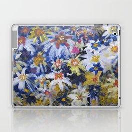 Southern Bells Laptop & iPad Skin