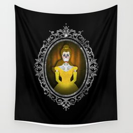 Epilogue Collection, Series 1 - After The Rose Wall Tapestry