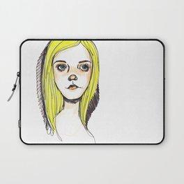 Sheila Laptop Sleeve