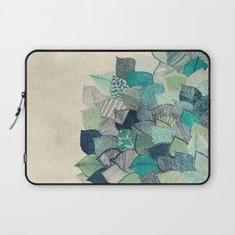 Soulful Nature Laptop Sleeve