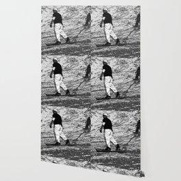 Snowboarding - Winter Sports Wallpaper