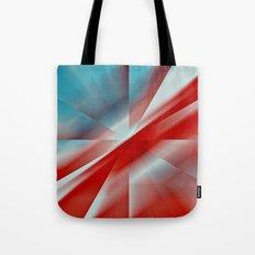 diffusor Tote Bag