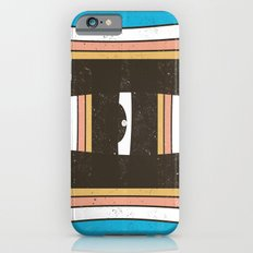 Next Dimension Slim Case iPhone 6s