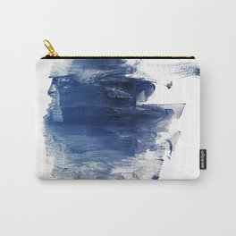 Moment Carry-All Pouch