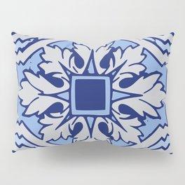 Classic Spanish Pillow Sham