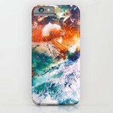 Boundary Slim Case iPhone 6s
