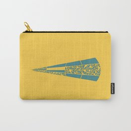 Transmit Carry-All Pouch