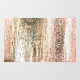 Wood Planks Rug