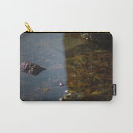 i sea weed Carry-All Pouch