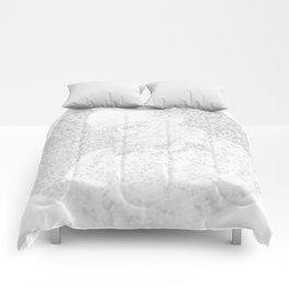 [De]generated ArcFace - Hunter S. Thompson Comforters