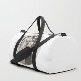 Whisper Duffle Bag