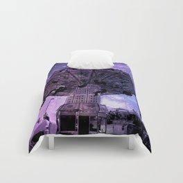 Take Flight Comforters