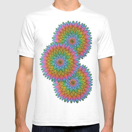 Meditaction T-shirt