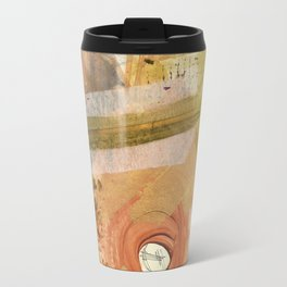 Planet Drop Travel Mug