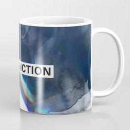 Dysfunction Coffee Mug