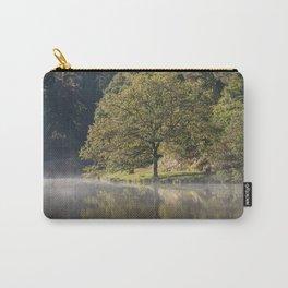 Misty Mallards Pike - 1 Carry-All Pouch