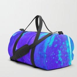 Blobs 7 Duffle Bag