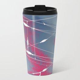 #156 Travel Mug
