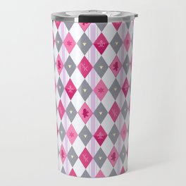 Magical Ginko Travel Mug