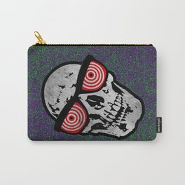 X-Ray Carry-All Pouch