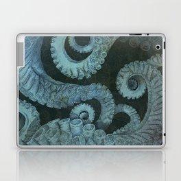 Octopus 2 Laptop & iPad Skin