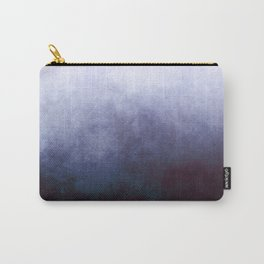 Abstract III Carry-All Pouch